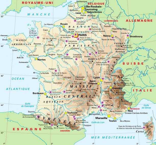 france-geographie-carte