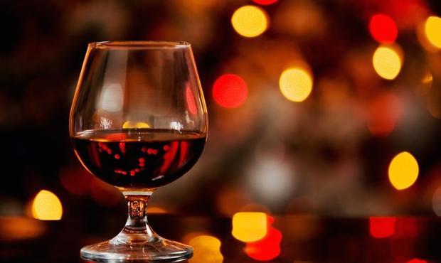 Avec quoi boire cognac